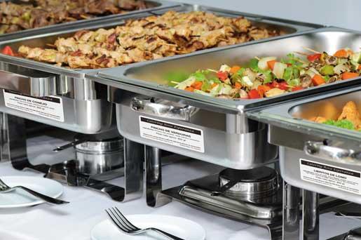 Profesionalhoreca-Labelfood-Bandejas-Catering-con-etiqueta.jpg