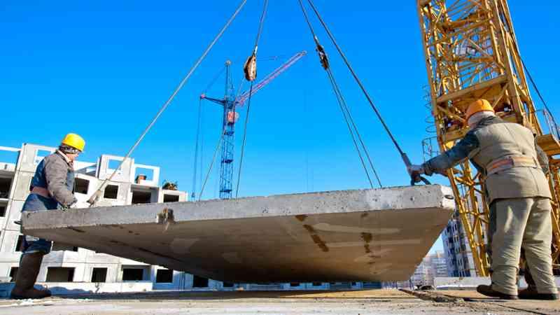 Uf0648-Planificacion-De-La-Fase-De-Ejecucion-De-Las-Obras-De-Construccion-Online.jpg