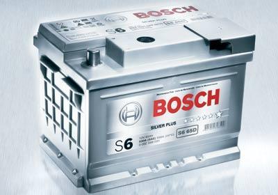20140804144713-bateria-bosch-web.jpg