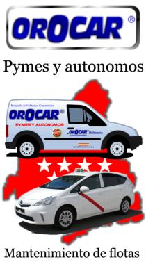 Pymes20y20autonomos.png