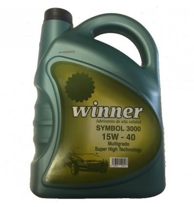 aceite-winner-symbol-3000-15w40.jpg