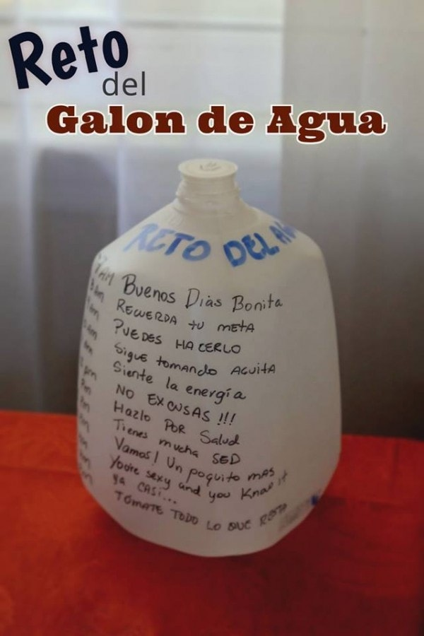 10-beneficios-de-beber-un-galon-de-agua-por-dia