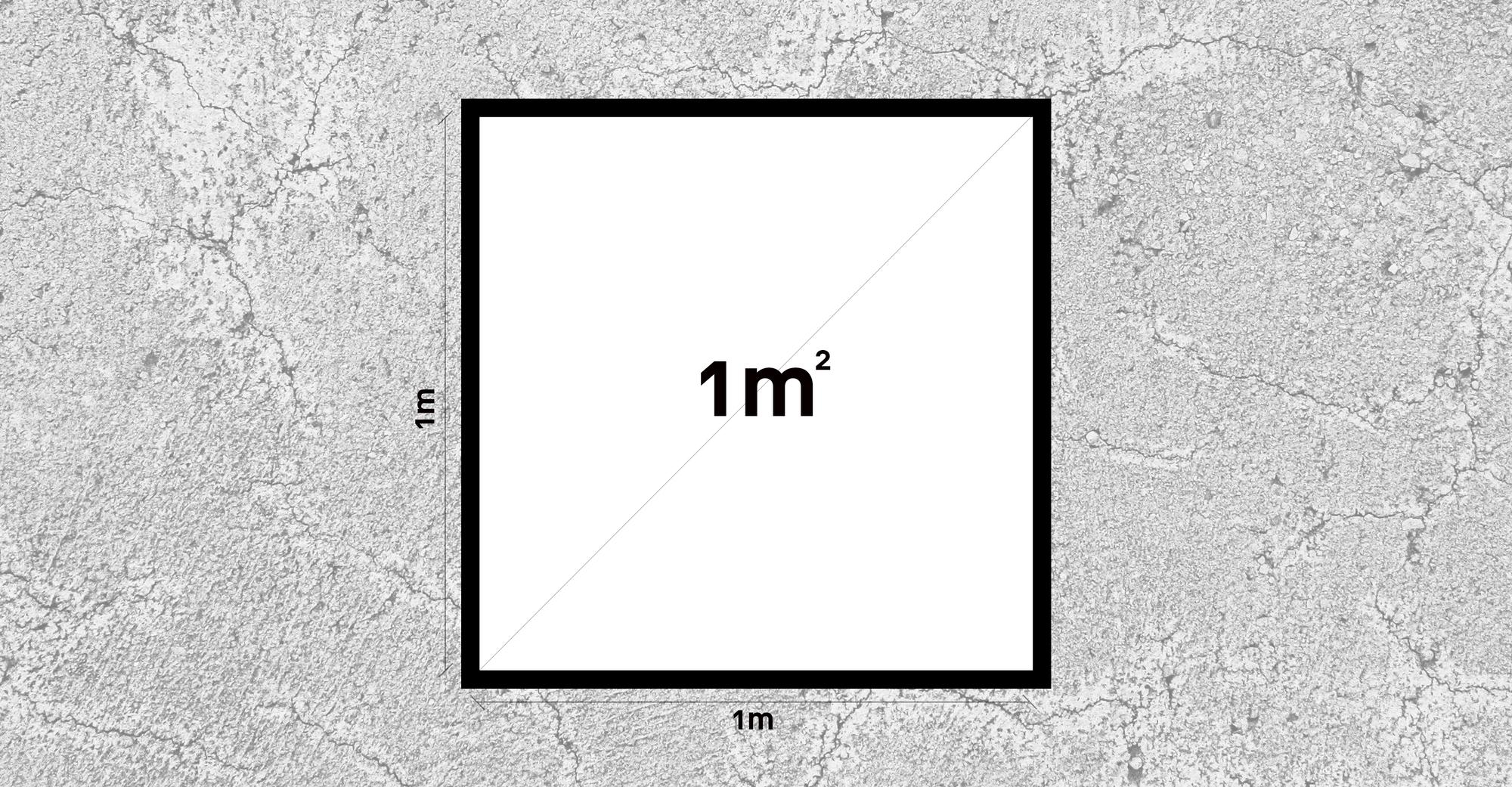 3-formas-de-calcular-metros-cuadrados
