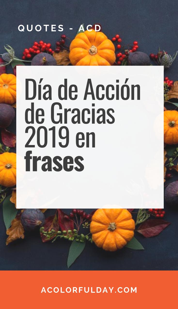 accion-de-gracias-2019