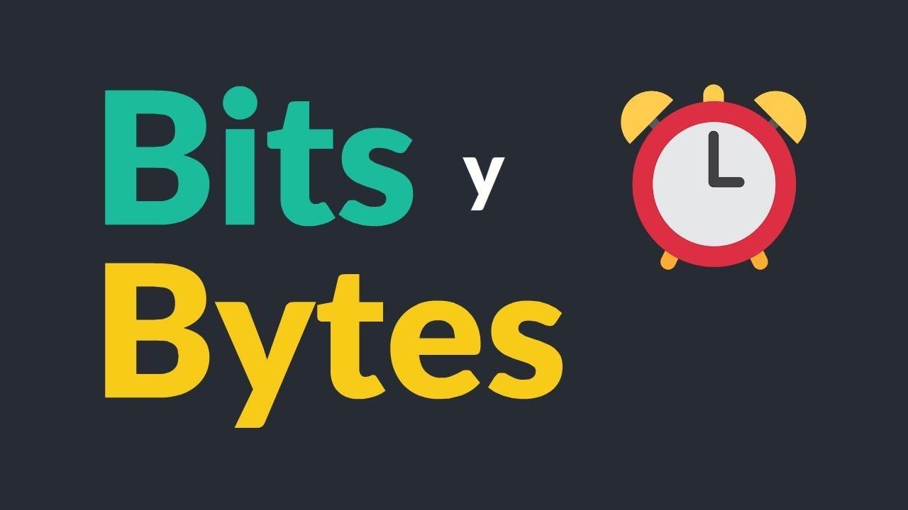 bits-y-bytes-explicados