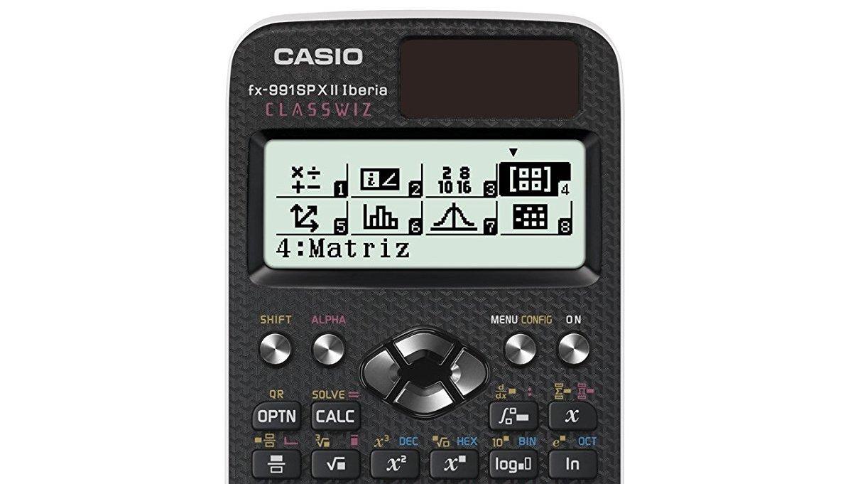 calculadora-binaria