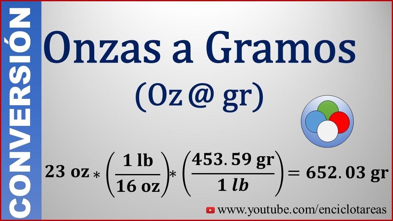 calculadora-de-conversion-de-12-onzas-a-gramos