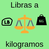 calculadora-de-conversion-de-libras-a-kilogramos