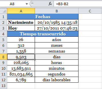 calculadora-de-duracion-de-fecha