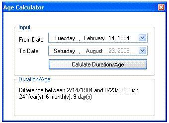 calcular-la-duracion-entre-dos-fechas