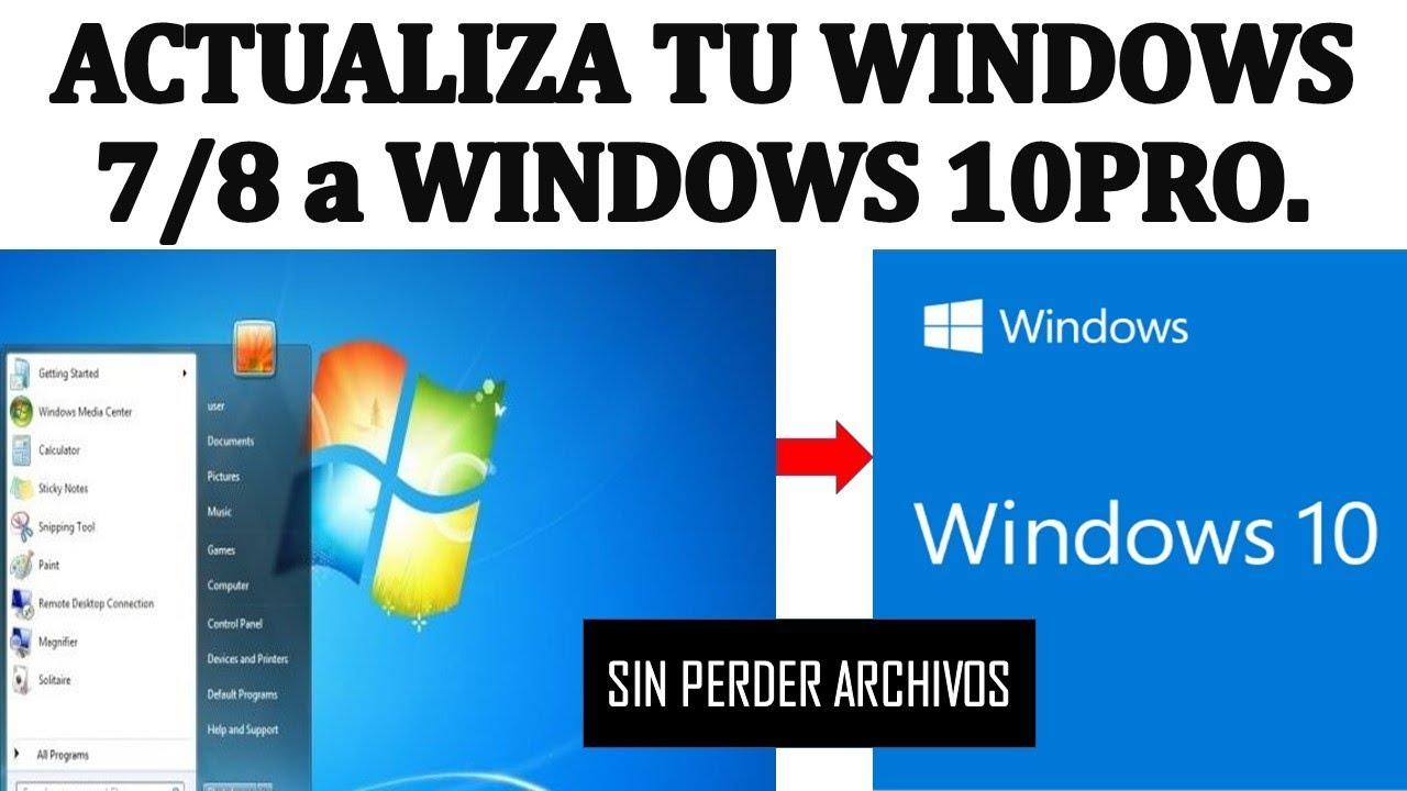 como-actualizar-de-windows-7-a-windows-10-gratis