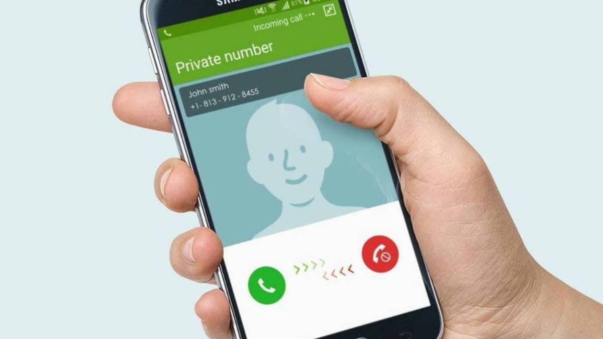 como-averiguar-el-numero-de-llamadas-desconocidas