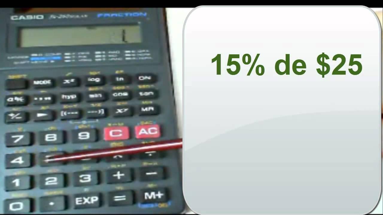 como-calcular-un-porcentaje-con-una-calculadora