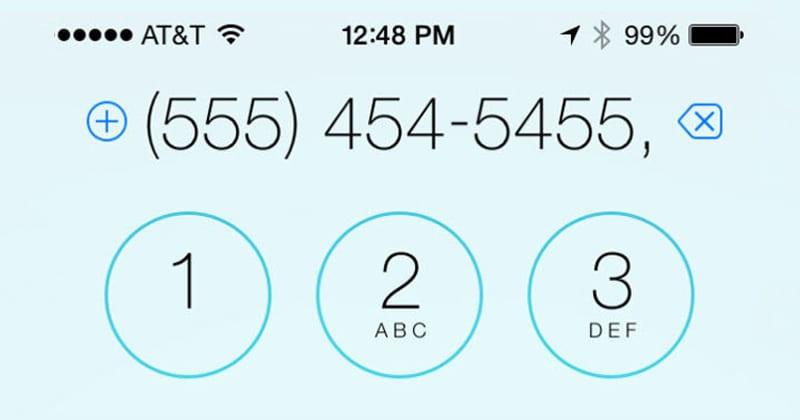 como-encontrar-el-numero-de-telefono-de-alguien-en-linea