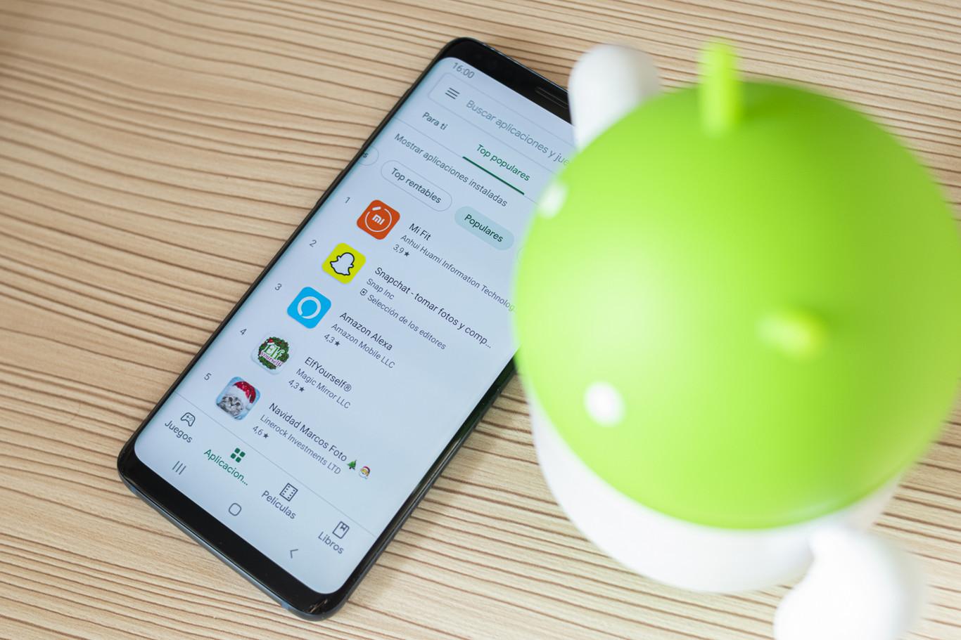 como-hacen-dinero-las-aplicaciones-gratuitas-y-como-se-benefician-de-los-dispositivos-moviles