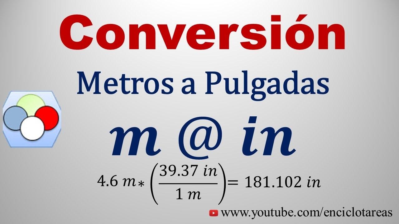 conversion-de-metros-a-pulgadas