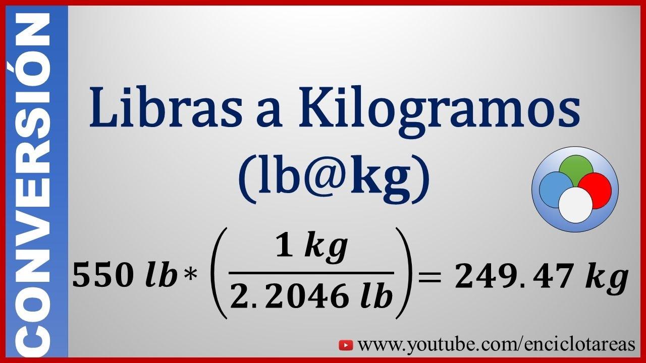 convertidor-de-libras-a-kilogramos