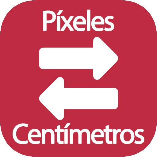 convertidor-de-pulgadas-a-pixeles