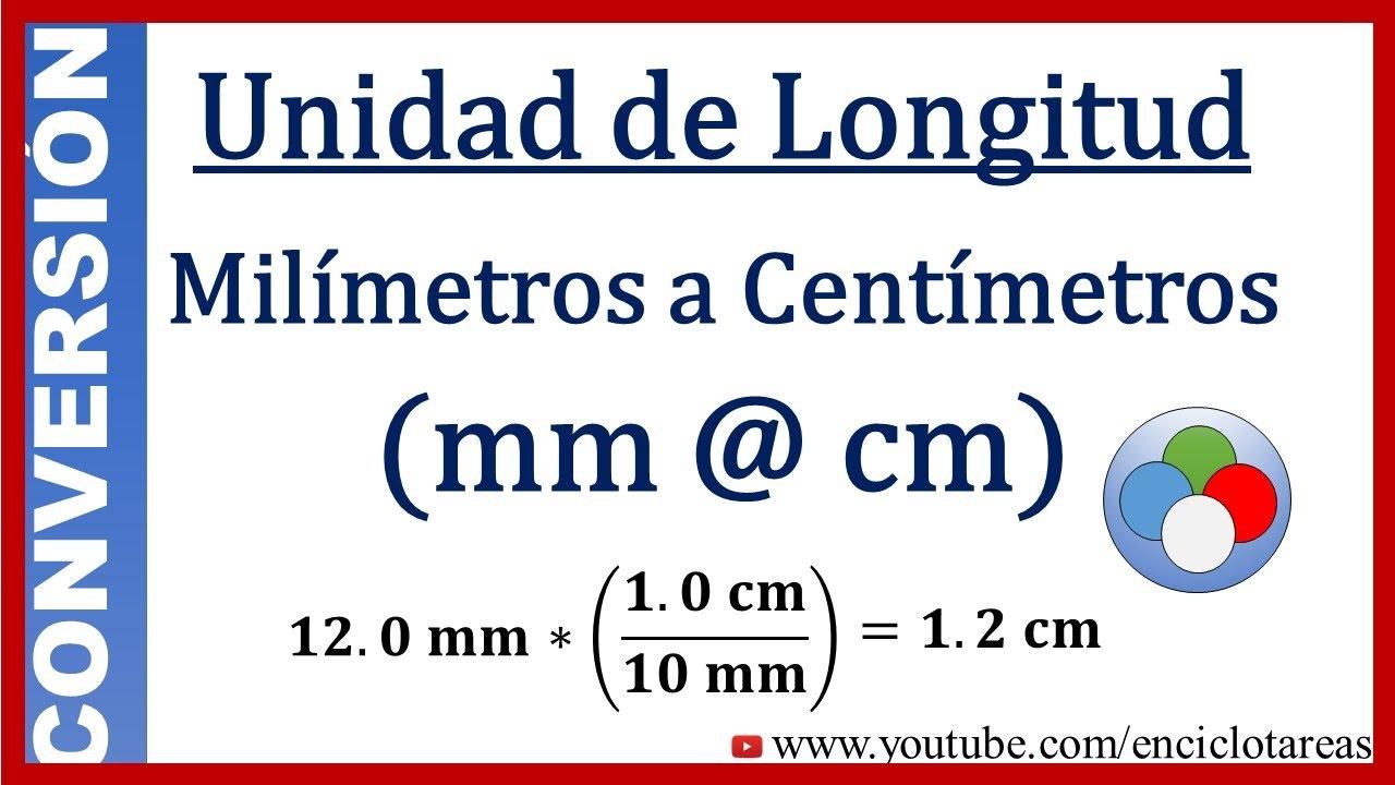 convertir-cm-a-mm-milimetros-a-centimetros-10-mm-en-1-cm