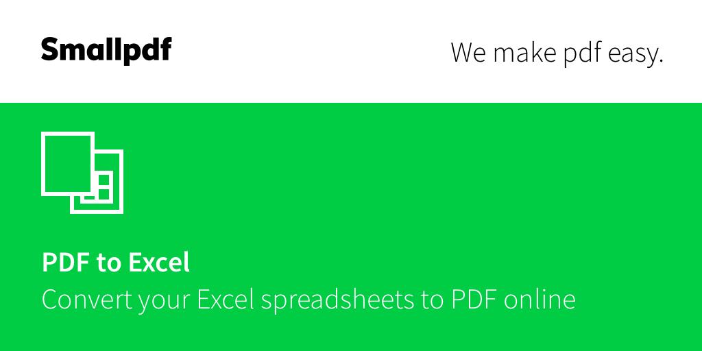 convertir-pdf-a-excel-gratis-en-linea