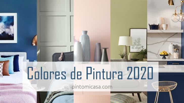 costos-de-pintura-interior-2020