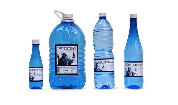 cuantas-botellas-de-agua-hay-en-un-galon-cuantas-botellas-de-agua-hay-en-un-galon