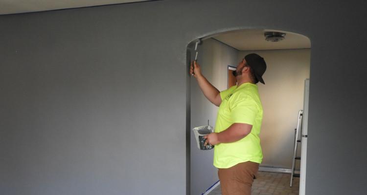 cuanto-cuesta-pintar-un-dormitorio