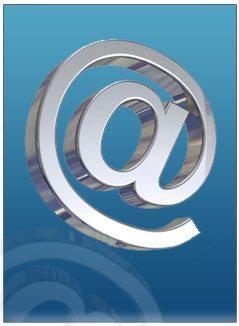 definicion-de-direccion-de-correo-electronico