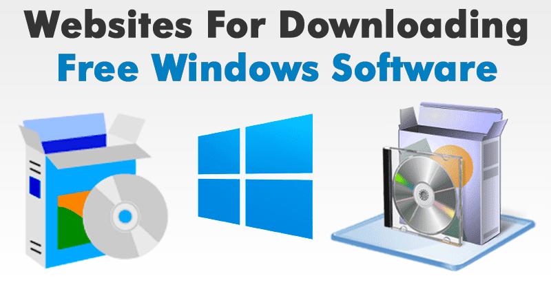 descargas-y-revisiones-de-software-gratuito-para-windows-android-mac-e-ios