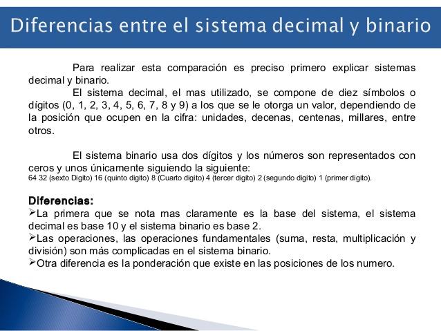 diferencia-entre-binario-y-decimal