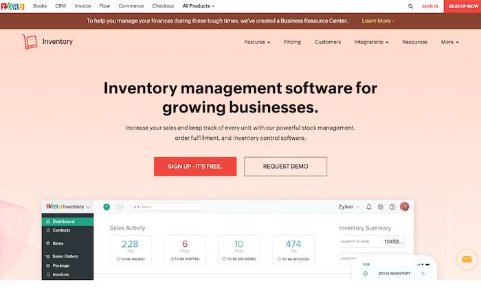 el-mejor-software-de-gestion-de-inventario-de-2020