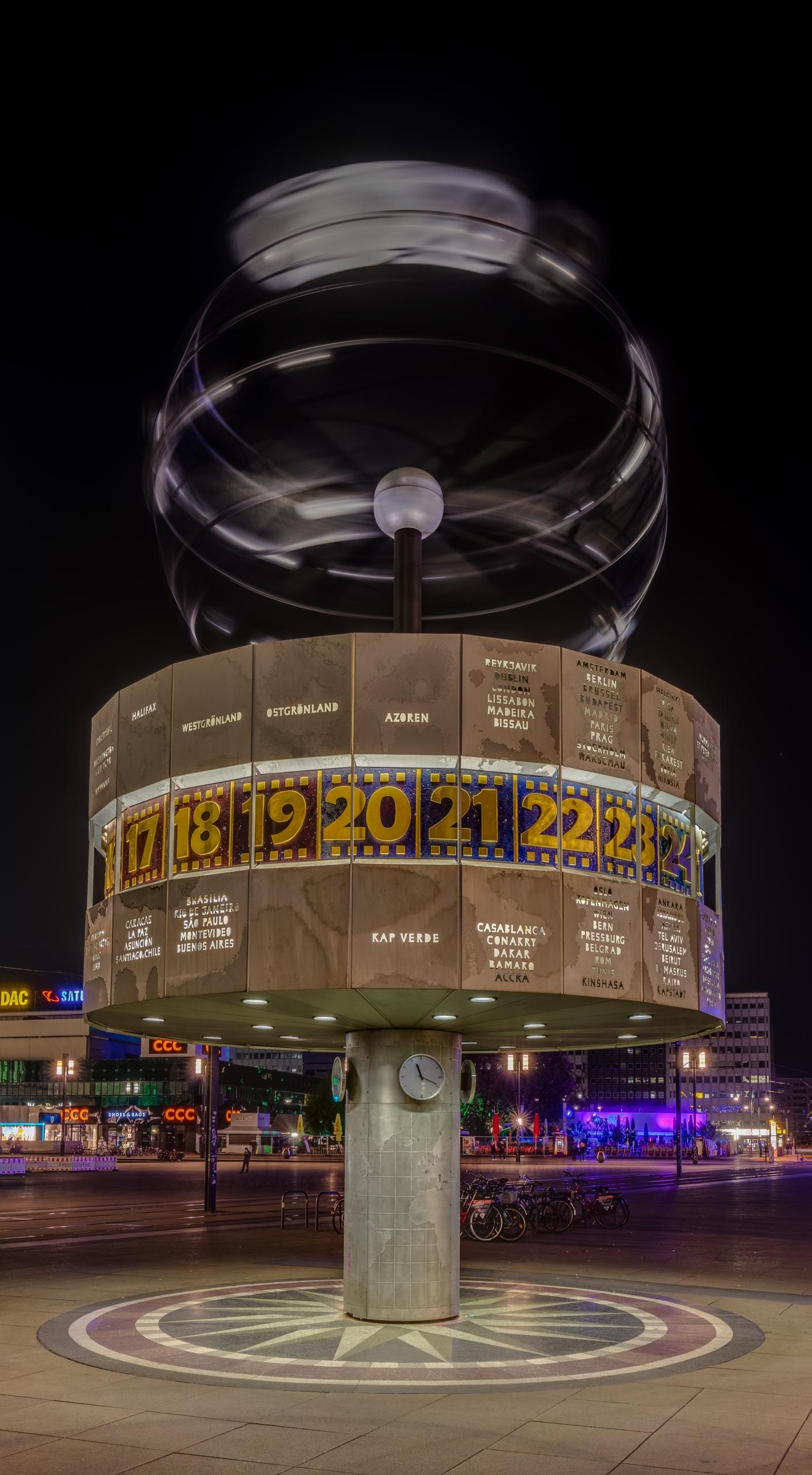 el-reloj-mundial