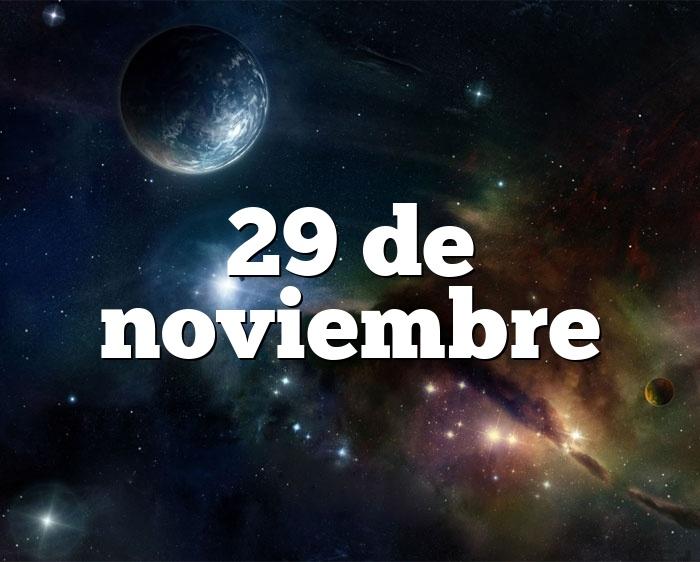 horoscopo-29-de-noviembre