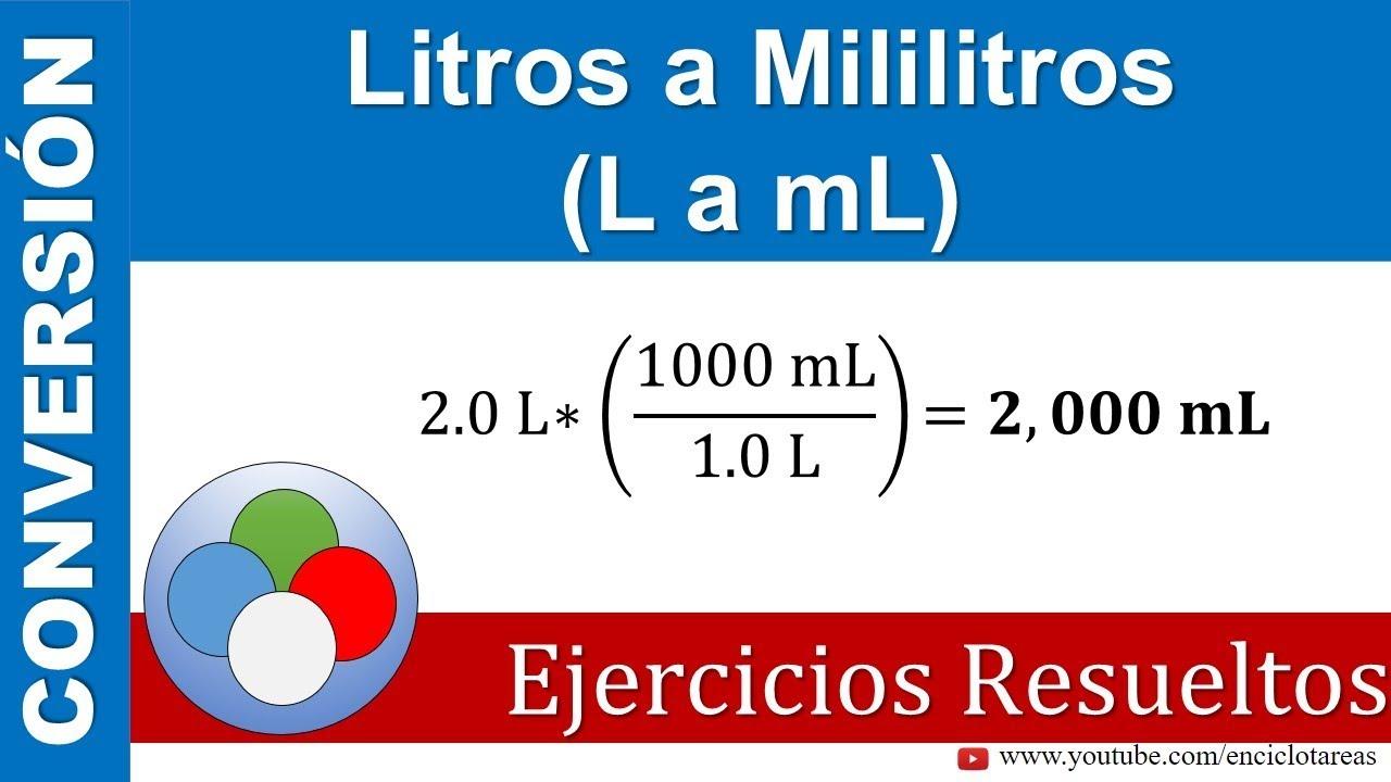litros-a-mililitros