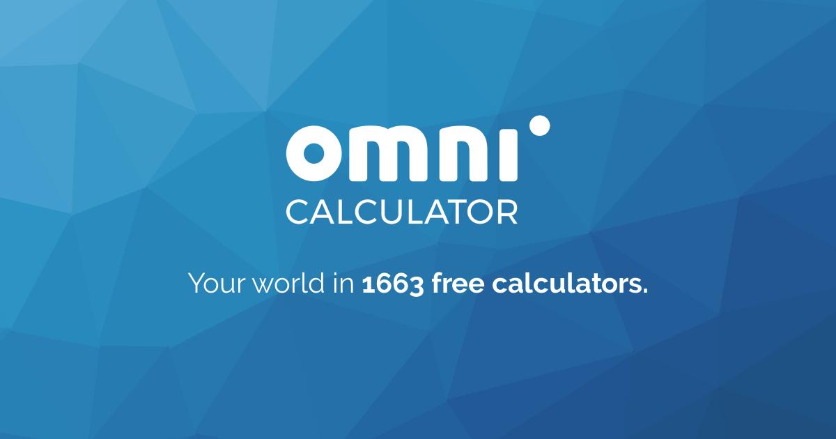 logotipo-de-omni-calculator