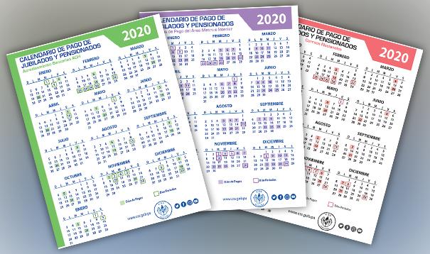meses-en-los-que-recibe-5-cheques-de-pago-de-2020