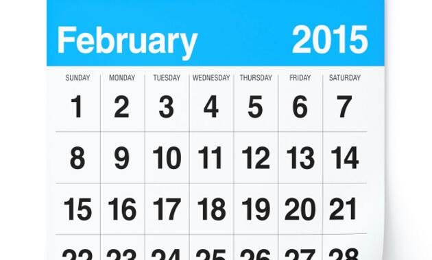 por-que-solo-hay-28-dias-en-febrero