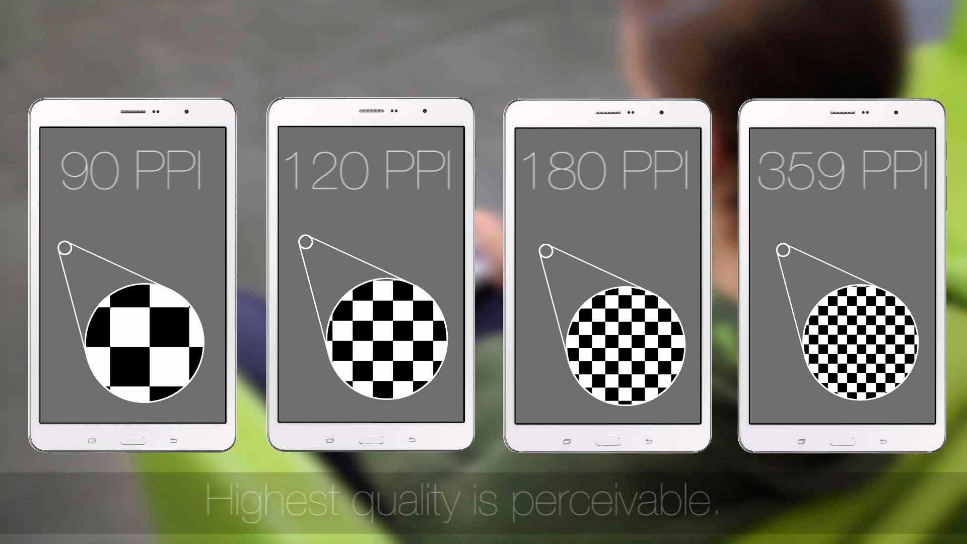 pulgadas-a-pixeles