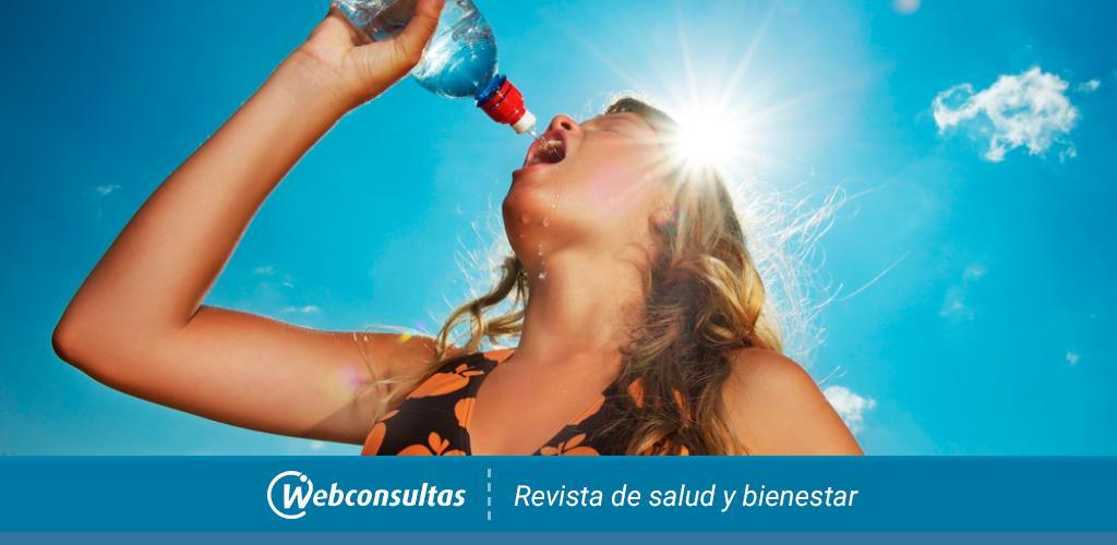 que-se-considera-agua-como-mantenerse-hidratado