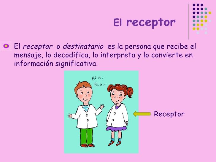receptor-vs-destinatario